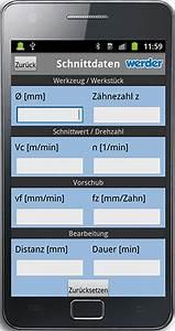 Win Rate Berechnen : mechtab von samuel werder ag downloads ~ Themetempest.com Abrechnung