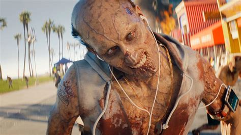 dying light 09 1080p 720p jeux jvl dead island 2 wallpapers in ultra hd 4k Wallpaper