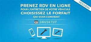 Forfait Climatisation Peugeot : psa retail marignane garage et concessionnaire peugeot ~ Gottalentnigeria.com Avis de Voitures