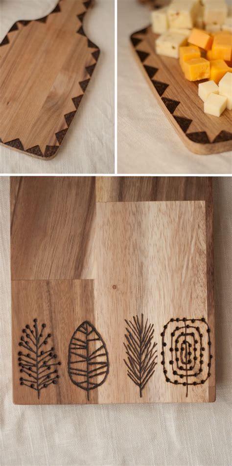 pin  craft diy