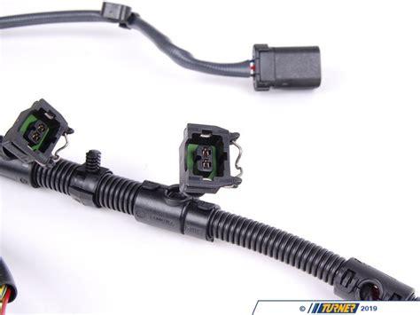 Min Engine Wiring Harnes by 12517541073 Genuine Mini Engine Wiring Harness
