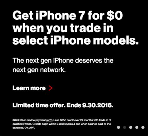 trade in iphone tmobile iphone 7 for free when you trade in iphone 6 verizon at