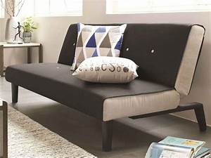 sofa vs couch sofa vs couch the great seating debate thesofa With couch vs sofa vs loveseat