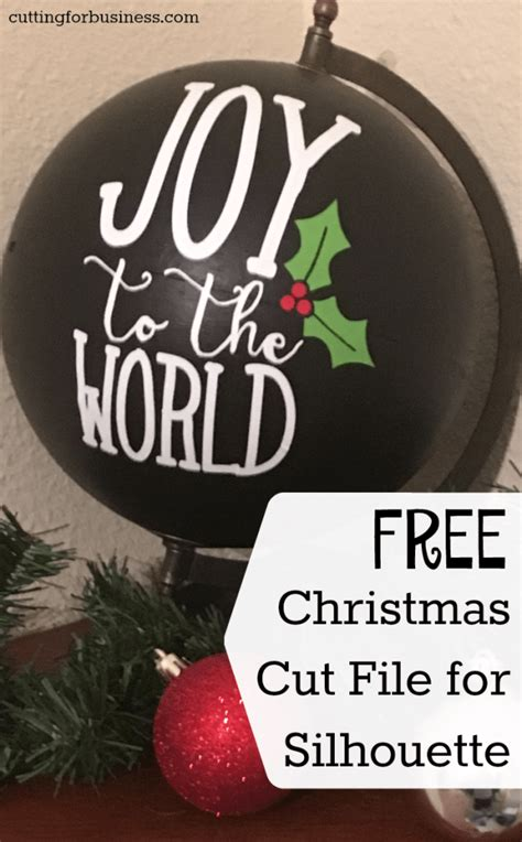 Free Christmas Svg For Commercial Use  – 209+ SVG PNG EPS DXF File