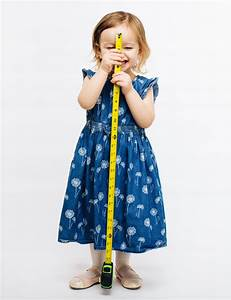 Girl Growth Chart Weight Age By Age Guide To Your Kid 39 S Height And Weight Growth