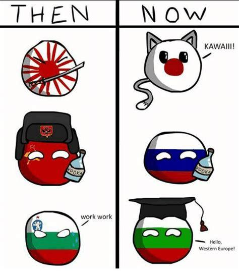 25 best memes about kawaiii kawaiii memes
