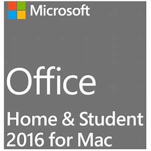 Office, home Student 2016 for Mac - Microsoft Store