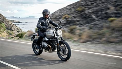 Bmw R Nine T Scrambler 4k Wallpapers by Motorcycle Desktop Wallpapers Bmw R Ninet Scrambler 2015