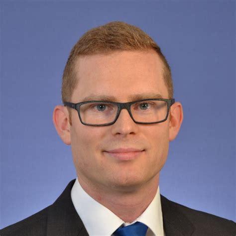 Jörg Sonnabend  Senior Performance Manager  1&1 Telecom