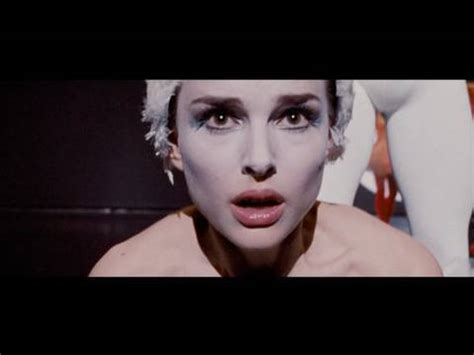 Black Swan (2010) Natalie Portman, Mila Kunis - Movie ...