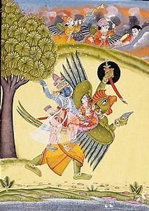 Vishnu - Religion-wiki
