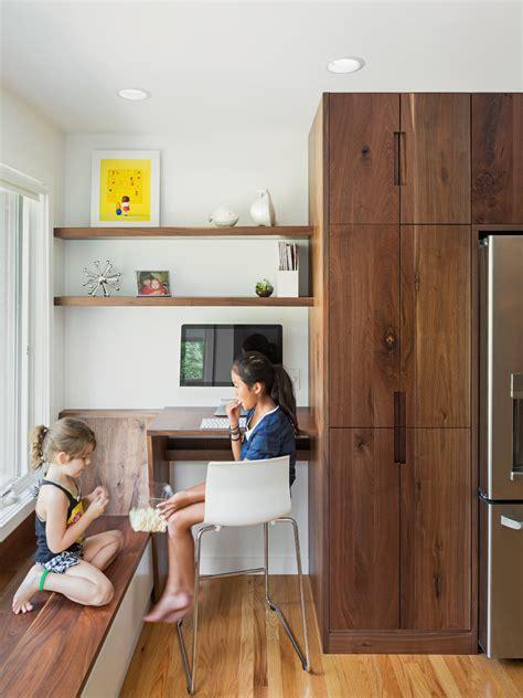 kitchen island with barstools gorgeous bar stools ikea vogue philadelphia contemporary