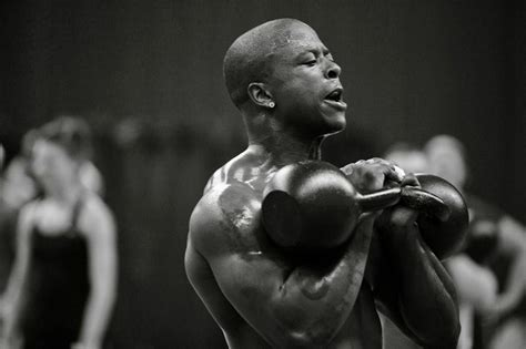 kettlebell clean exercises strongfirst optimize strength exercise complexes