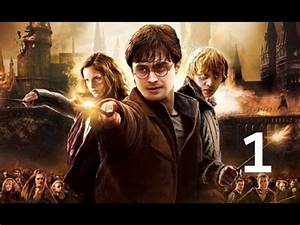 Harry Potter 1 Vo Streaming : harry potter i insygnia mierci cz 2 odc 1 youtube ~ Medecine-chirurgie-esthetiques.com Avis de Voitures