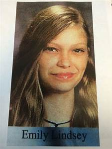 Amber Alert Issued For Missing Pearland Teen