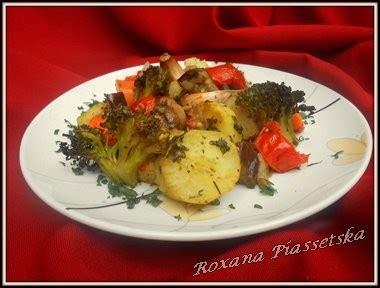 plats faciles à cuisiner rapide facile cuisiner recettes plats légumes chignons
