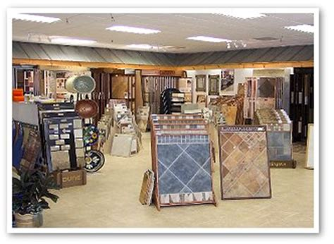 tile boone nc mountain tile and tile showroom in