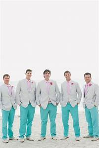 160 best images about AQUA and PINK wedding on Pinterest ...