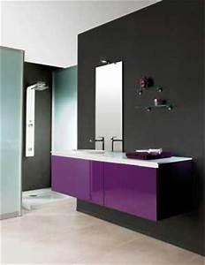 meuble de salle de bains design nimes meubles de salle de With meuble de salle de bain design italien