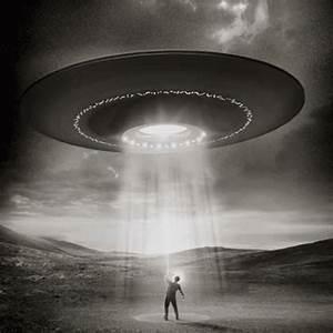 The Pier Fortunato Zanfretta Alien Abduction | Paranormal ...