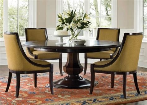 modern  beautiful dining tables