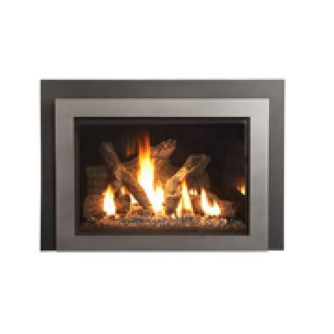 foyer bois wood fireplace inserts j 248 tul