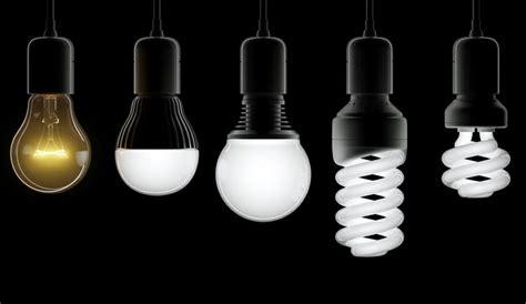 the right lightbulb for you duke energy illumination