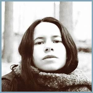 The House Carpenter's Daughter | Natalie Merchant
