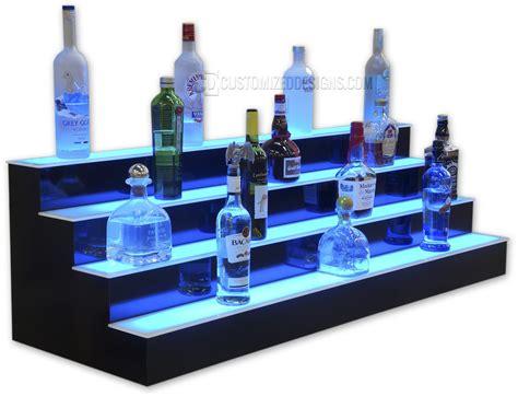 Home Ideas Basement Bar Display Shelves Wet Cabinets Photo