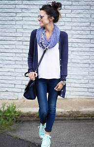 21 Best Shoes to Wear with Skinny Jeans for Women   FashionsPick.com