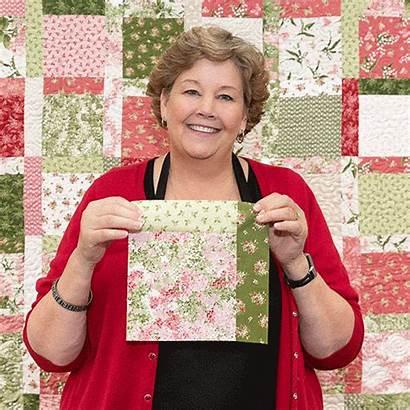 Quilt Patterns Blocks Missouri Star Building Inch