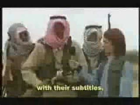 Funny arab guy - YouTube
