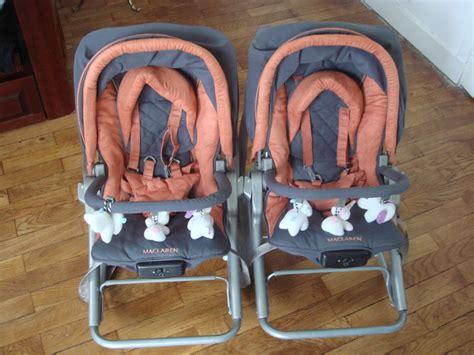 baignoire ergonomy de babymoov pied vendu ventes x 2