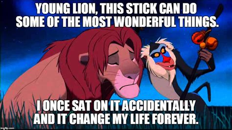 Rafiki Meme - rafiki meme 28 images rafiki meme 28 images lion king meme rafiki www lion king meme quotes