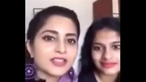 Do Desi Girls Hindi Me Chut Lund Ki Baate Karte Hue Bf Video