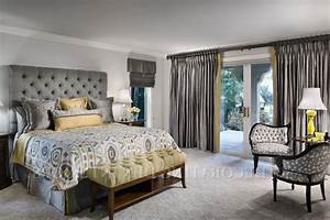 master bedroom paint and decorating ideas main bedroom With master bedroom interior design ideas 2016