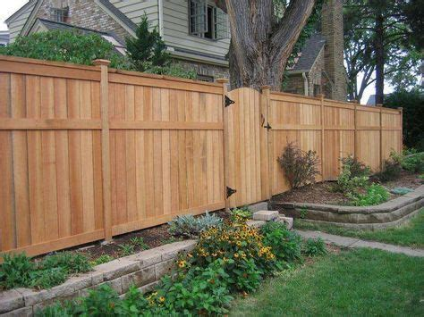 Portable Backyard Fence by 37 Best Portable Privacy Fences Images On
