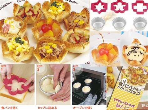 canapé mickey 24 best images about bread rolls and buns on