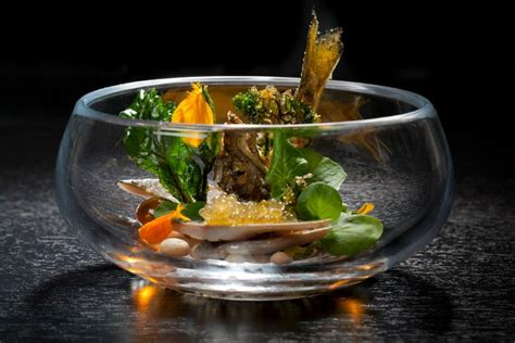 cuisine alinea 2014 baby at alinea prompts debate on baby ban at dining restaurants