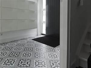 carrelage sol aspect carreaux de ciment With carreaux de ciment paris 14