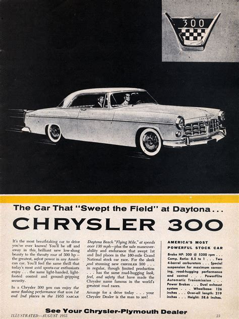 car ads these 1950s car ads are undeniably cool feature car
