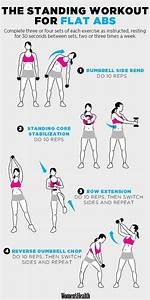 Best 25+ Hand weights ideas on Pinterest | Hand weight ...