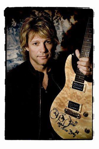 Best Images About Jon Bon Jovi Pinterest This