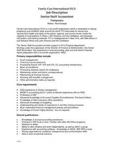 data analyst description resume definition in