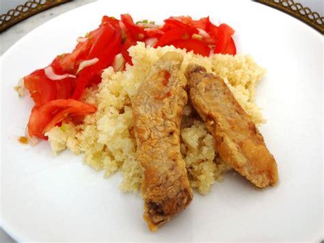 cuisiner les crevettes recette du garba côte d 39 ivoire thon frit et manioc