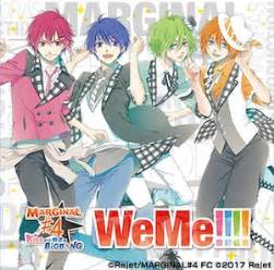 anime idol music idol and anime music releases heart of manga