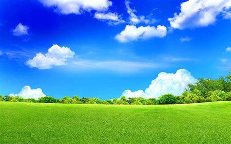 广阔的草原风景图片高清电脑桌面壁纸_桌面壁纸_mm4000图片大全