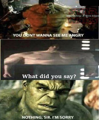 Ben Swolo Memes - 50 of the funniest ben swolo memes ireportdaily