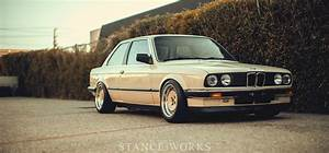 Bmw 318i E30 : slowest of the low byron wilcox 39 s 1984 bmw e30 318i ~ Melissatoandfro.com Idées de Décoration