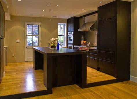 kitchen cabinets showroom displays for sale kitchen cabinets scandia kitchens